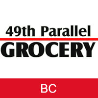 The 49th Parallel Grocery