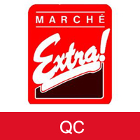 Marche Extra