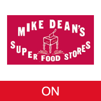 Mike Deans Super Food Stores