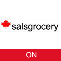 Sal's Grocery Store