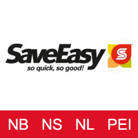 Save Easy
