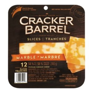 Cracker barrel coupons